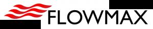 Flowmax Logo
