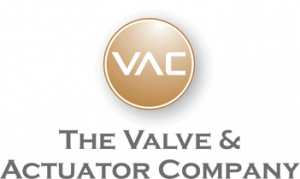 The Valve and actuator company